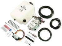 AEM - V2 1 Gallon Water/Methanol Injection Kit (Internal Map)