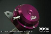 HKS GT Actuator Kit Nissan SR20DET