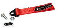 ISR (Formerly ISIS performance) Universal Racing Tow Strap