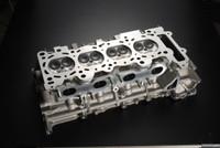 TOMEI Complete Assembled Cylinder Head ( Phase 1 ) - Nissan SR20DET (232010)