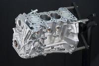 TOMEI SR22G Complete Shortblock Assembly - Nissan SR20DET (212210)