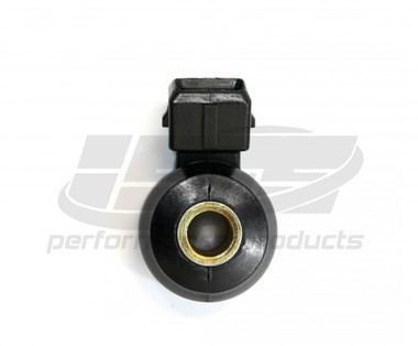 2_98549_zoom__22884.1385393235.380.500?c=2 isr (formerly isis performance) oe replacement knock sensor  at bakdesigns.co