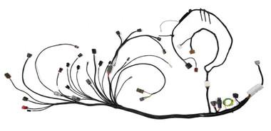 wiring specialties pro s13 sr20det to s14 240sx harness combo rh 240sxmotoring com wiring specialties sr20det s13 wiring specialties sr20det harness install