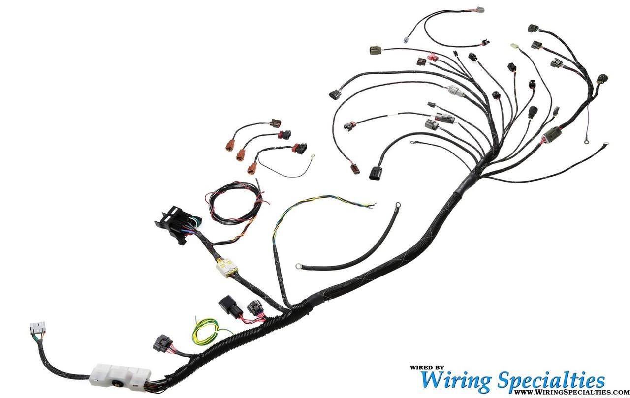 Sr20de Interior Wiring Diagram Get Free Image About Wiring Diagram