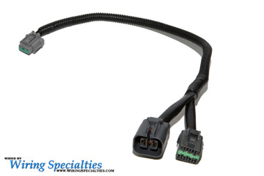 ws_r32_rb20det_into_s13_240sx_pre_made_transmission_lower_harness_1__60952.1387233123.380.500?c=2 wiring specialties r32 rb20det into s13 240sx pre made s14 rb20det wiring harness at reclaimingppi.co