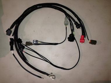 Image 1 : wiring specialities - yogabreezes.com