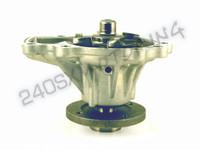 OEM Nissan SR20DET S14 Water Pump (oems14srwaterpump)