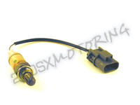 OEM Nissan SR20DET FATTY Oxygen (o2) sensor (oemo2sensorfatty)