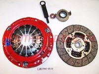 DXD Clutch Kit Stage 3 for Nissan RB25