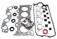 Cometic Street Pro Top End Gasket Kit for Nissan Skyline RB Motors