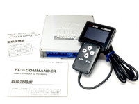 Apexi - Power FC D-Jetro for Nissan 240sx SR20DET