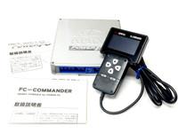 Apexi - Power FC  L-Jetro for Nissan 240sx SR20DET