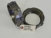 USED Nissan 240sx KAAZ 2-Way Cam Ring