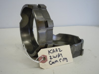 USED Nissan 240sx KAAZ 2-Way Cam Ring (B)