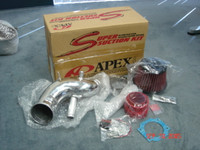 Apexi - Racing Suction for Nissan 240sx S13 SR20DET w/Z32 MAF