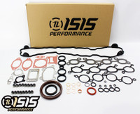 ISR (Formerly ISIS performance) OE Replacement Engine Gasket Kit - Nissan SR20DET S13