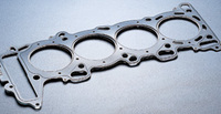 Apexi - For NISSAN SR20DET RWD Head Gasket