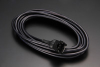 Racepak Cable, 144', W/Racepak Resistive Temp Sensor Connector (Use W/Usm)
