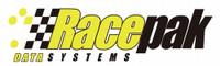 Racepak Tc Module W/Probe 0-1800 Egt#1
