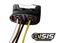 ISR (Formerly ISIS performance) Z32 MAF Plug Nissan SR20DET
