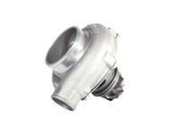 Garrett GTX2871R Dual Ball Bearing Turbocharger