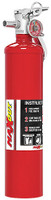 H3R - Dry Chemical Fire Extinguisher MX250