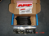 ARP - Head Studs for Nissan RB20/25DET