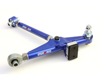 Megan Racing - Adjustable Front Lower Control Arms for Nissan 240SX S13 89-94
