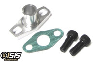 ISR (Formerly ISIS performance)  GT Series Turbo Oil Drain Flange