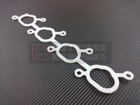 Torque Solutions - Thermal Intake Manifold Gasket for NISSAN 240sx S13 SR20DET