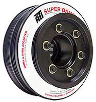 ATI - Super Damper for Nissan 240sx SR20DET