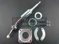 P2M - V1 Short Shifter Kit for NISSAN 240sx S13/S14 89-98