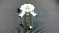 P2M - 250CC MINI OIL CATCH TANK V2
