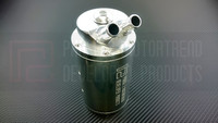 P2M - 480CC LARGE OIL CATCH TANK V2