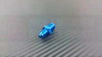P2M - OIL RESTRICTOR FITTING for GT25/28/30/35 SERIES TURBO