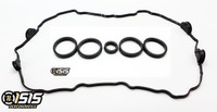 ISR (Formerly ISIS performance)  OE Replacement Valve Cover Gasket Set - Nissan 240sx RWD SR20DET S13