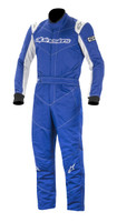 Alpine Stars GP Start Suit