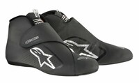 Alpine Stars Supermono Racing Shoes