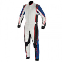 Alpine Stars 2015 GP Tech Racing Suit