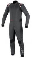 Alpine Stars 2015 Supertech Racing Suit