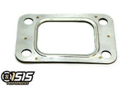 ISR (Formerly ISIS performance)  OE Replacement Turbine / Turbo Inlet Gasket (4 bolt) - RWD SR20DET