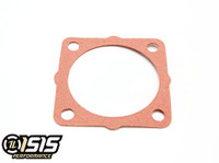 ISR (Formerly ISIS performance)  OE Replacement RWD SR20DET S13 Throttle Body Gasket