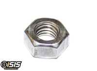 ISR (Formerly ISIS performance) Turbo Inlet Stud - Nut - Nissan SR20DET