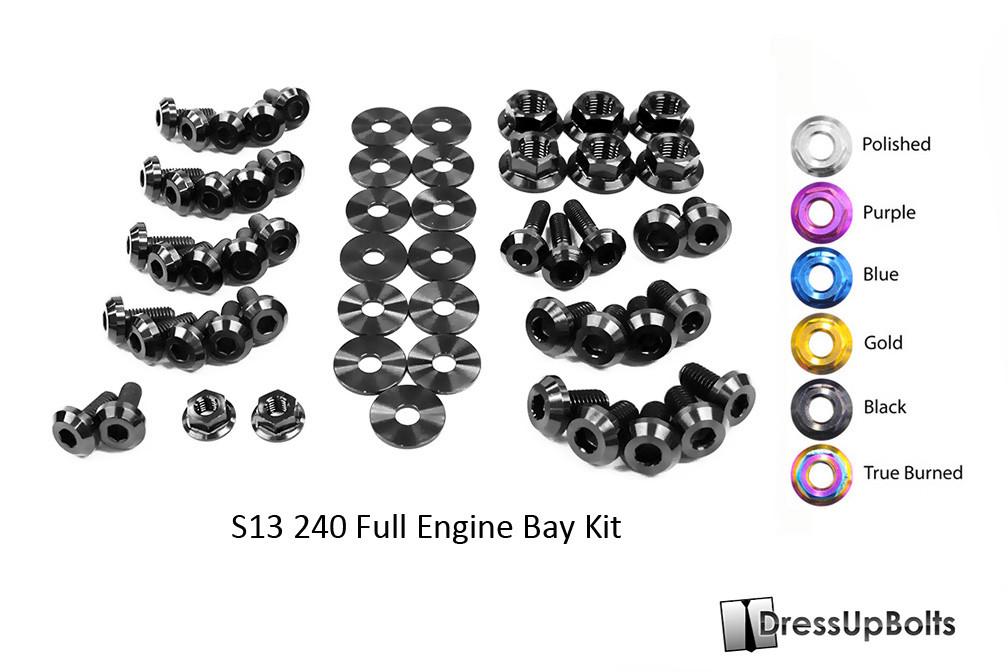 e36 engine bay  diagram  auto wiring diagram