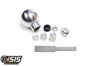 ISR (Formerly ISIS Performance) Billet Aluminum Height Adjustable Shift Knob