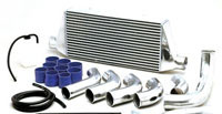 Blitz LM Intercooler kit for S13/S14 SR20DET Silvia