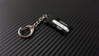 Nissan S14/15 SR20DET Valve Cover Keychain