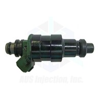 AUS Injectors Nissan RB26DETT (pick injector size)