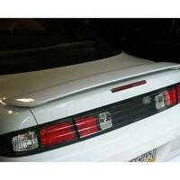 Spyder Nissan 240SX 95-98 LED Tail Lights Black ALT-YD-N240SX95-LED-BK