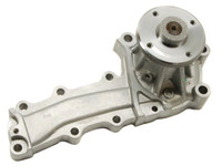 Nissan Genuine OEM Water Pump for ER34 Skyline RB25DET NEO 6